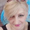 Татьяна, 47, г.Жигулевск