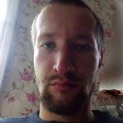 Владимир, 30, г.Вурнары