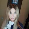Ирина, 38, г.Екатеринбург