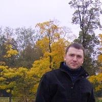 дима, 38 лет, Козерог, Новороссийск
