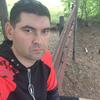 Станислав, 39, г.Березовский