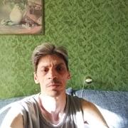 олег 45 Первоуральск