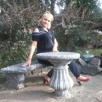 Ирина, 53 года, Стрелец, Мариуполь