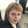 Irina, 34, Beryozovsky