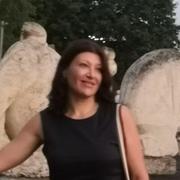 Элен 45 лет (Лев) Москва