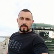 Коля, 35, г.Ивано-Франковск