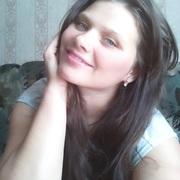 Ирина, 29, г.Тимашевск