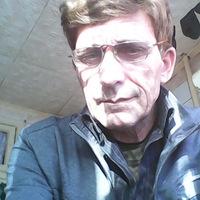 Василий, 63 года, Телец, Москва