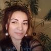 Meri, 42, г.Сталинград