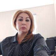 Аля, 40, г.Ташкент