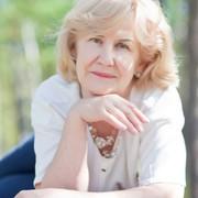 Наталья 65 Хабаровск