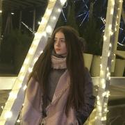 Милена, 18, г.Ростов-на-Дону
