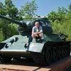 леонид, 44, г.Бородино (Красноярский край)