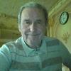 Valeriy, 74, Boksitogorsk