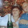 Марина, 40, г.Чугуевка