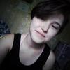 Вика, 16, г.Усть-Кут