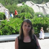 Ира, 35 лет, Рыбы, Киев
