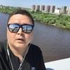 Даурен, 29, г.Тюмень
