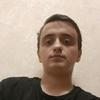 Роман, 20, г.Хабаровск