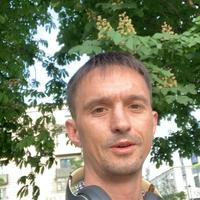 mr Александр, 39 лет, Близнецы, Фролово