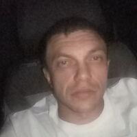Олег, 31 год, Овен, Уфа