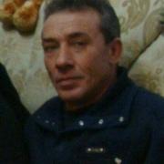 Фёдор 56 Краснодар
