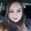 Елена, 33, г.Магнитогорск