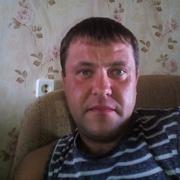АЛЕКСЕЙ 35 лет (Рак) Лисаковск