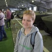 Мошко, 16, г.Тула