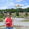 Владимир, 49, г.Березник