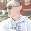 Nurlan, 38, Pallasovka
