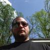 spindle, 41, Kalamazoo