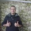 Стас, 33, г.Краматорск