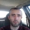 Ruslan, 33, г.Хабез
