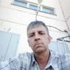 Николай, 48, г.Коркино