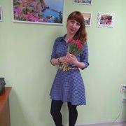 Елена, 25, г.Буй