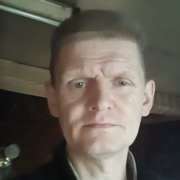 Вячеслав 45 Старая Русса