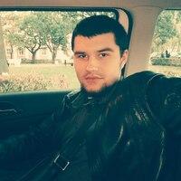Олег, 26 лет, Стрелец, Санкт-Петербург