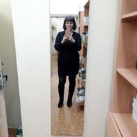 Дарья, 41 год, Телец, Минск