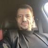 Дима, 44, г.Москва
