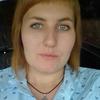 Лилия, 29, г.Воронеж