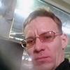 Mihail, 39, Nizhnyaya Tura
