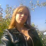 Aльвина 26 Борисполь