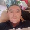 Dake, 44, г.Тараз (Джамбул)