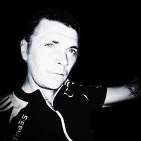 Антон, 34 года, Скорпион, Ноябрьск