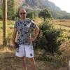 Владимир, 36, г.Немчиновка