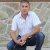 bulat, 51, Zainsk
