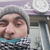 Олег, 32, г.Житомир