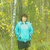 Татьяна, 50, г.Аргаяш