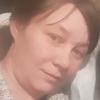 Elena, 45, Irkutsk